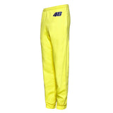 SWEATPANTS Y Valentino Rossi Mens Bike MotoGP NEW! Tracksuit Jog Bottoms
