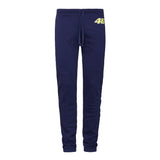 SWEATPANTS B Valentino Rossi ladies Bike MotoGP Tracksuit Jog Bottoms