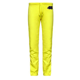 SWEATPANTS Y Valentino Rossi ladies Bike MotoGP NEW! Tracksuit Jog Bottoms