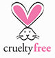 lottie london cruelty free
