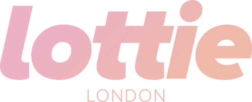 Lottie London - Make Up | Brushes | Nails – Lottie London
