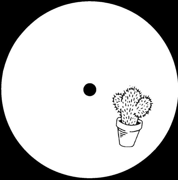 Various - DMOOD001