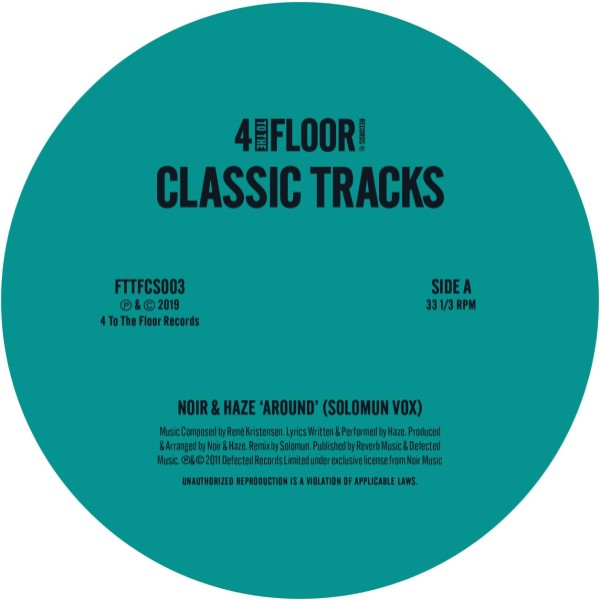 Various Artists - Classics Volume 2
