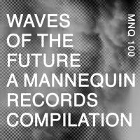 V/A - WAVES OF THE FUTURE COMPILATION