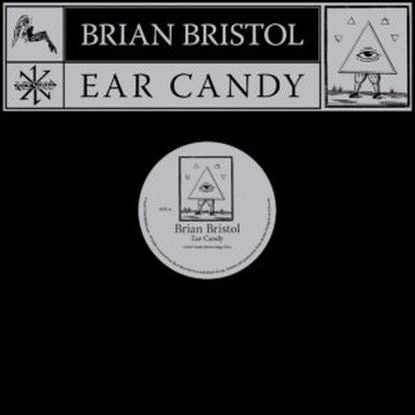 Brian Bristol - Ear Candy