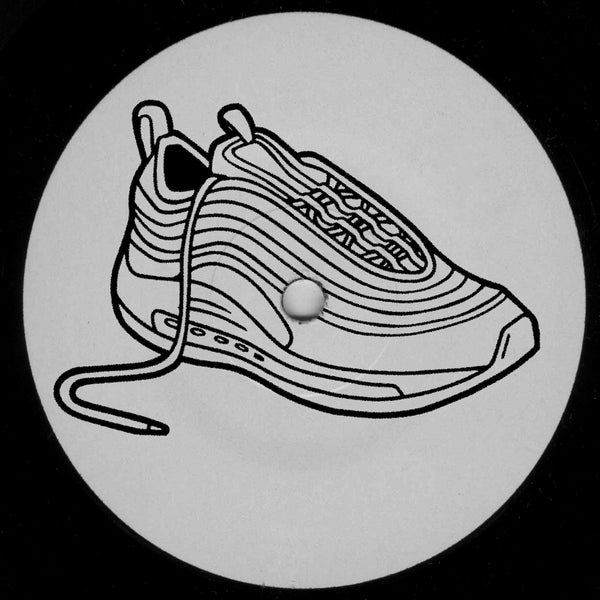 Various Artists - Step Back Trax 003