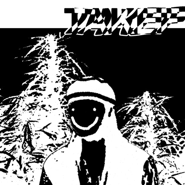Takef – SHW002
