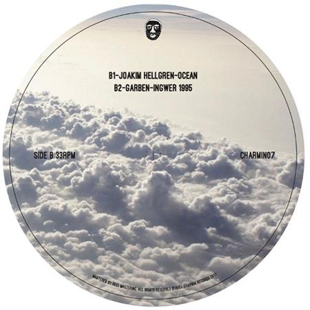Various Artists - SUDDEN MOVES EP