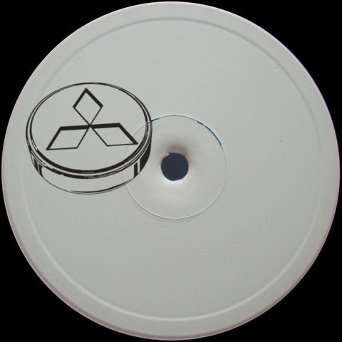 Unknown - GENX005LTD1 (PRE-ORDER)