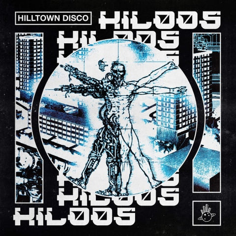 Various Artists - HIL005