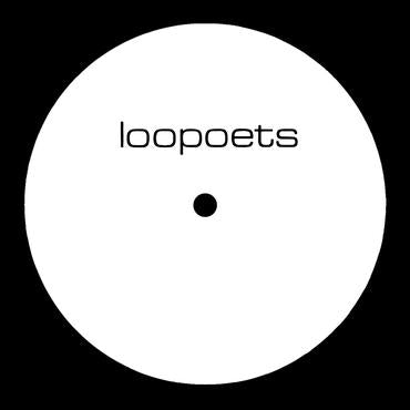 Loopoets - All Systems Go
