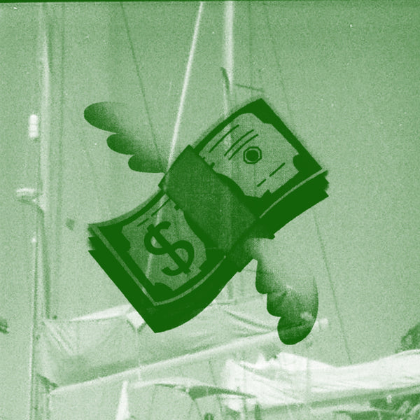 Bargain Bundle (10 Records)