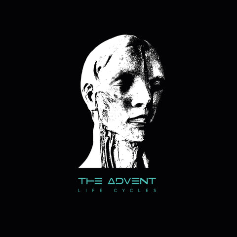 The Advent - Life Cycles (PRE-ORDER)