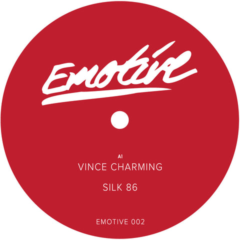 Silk 86 - Emotive002