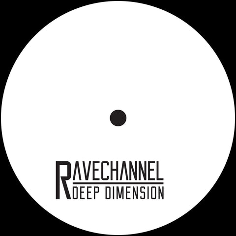 Unknown - Rave Channel