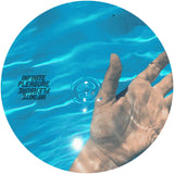 Manuel Darquart - The Adriatic EP