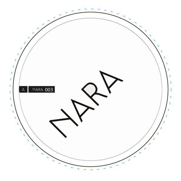 Various Artists - VA: NARA003