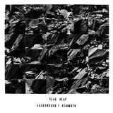 Aggborough & Ashworth - Slag Heap EP