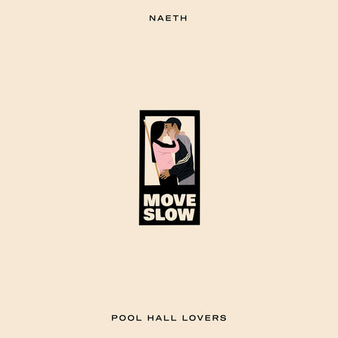 Naeth - Poolhall Lovers