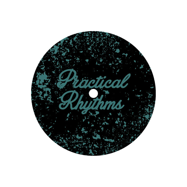 VA - Practical Rhythms Vol.1