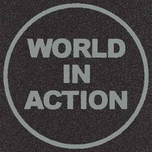 Helm – World In Action