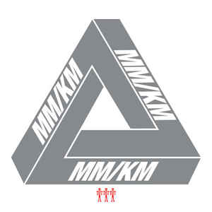 MM / KM‎ – Have You Seen Them EP