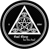 Sunil Sharpe / Umwelt - Loose / Slave to The Rave (PRE-ORDER)