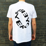 Royer Logo T-Shirt