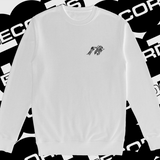 LOBSTER THEREMIN SWEATSHIRTS AW20/21
