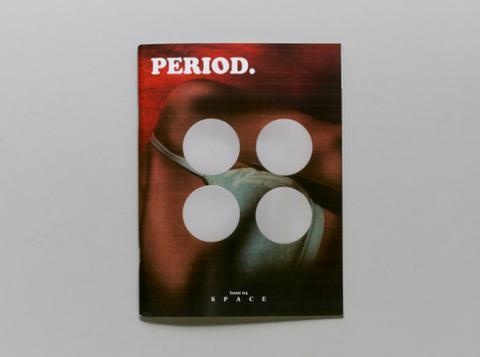 Period - Issue 4