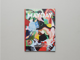 MAYDAY, ISSUE FOUR