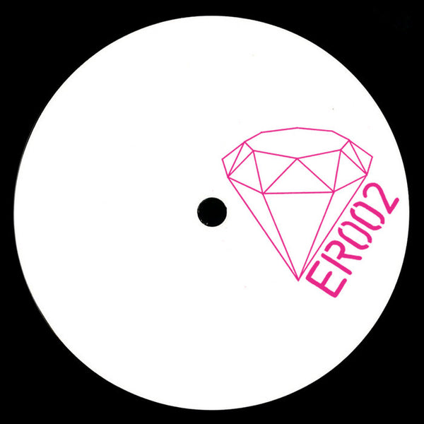 VA - Enchanted Rhythms 002 (PRE-ORDER)