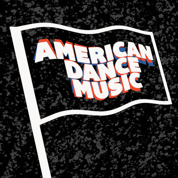 Various Artists - American Dance Music Vol. 1