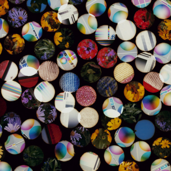 Four Tet - There Is Love In You 2020 Expanded Edition