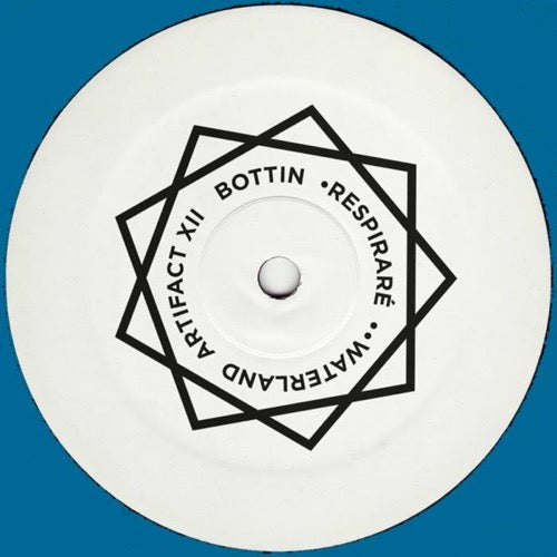 Bottin - Respirare / Waterland