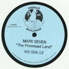 Mark Seven - The Promised Land (Chapter II: Enter This House)