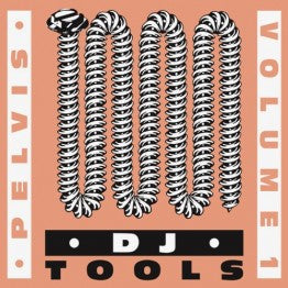 V/A - DJ Tools Volume 1