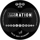 Iteration Corporation - Gravitropic