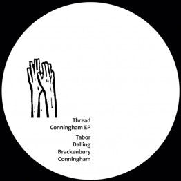 THREAD - Conningham EP