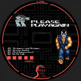 Detroit's Filthiest - Please Play Again