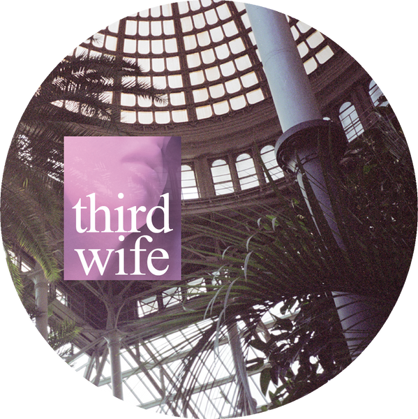 third wife - Closer EP