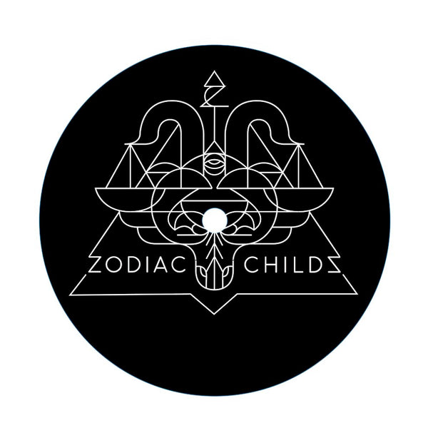 Zodiac Childs - EP 1