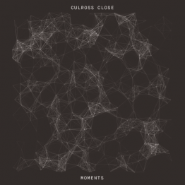 Culross - Close Moments