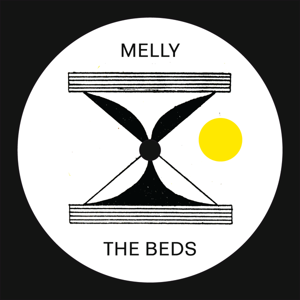 Melly - The Beds (Major Problems)