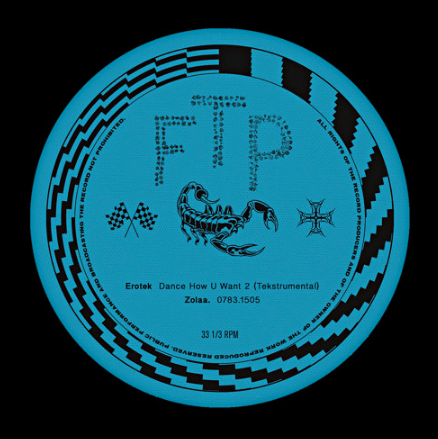 Various Artists - FTP004