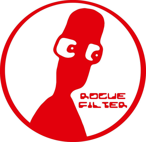 Rogue Filter - ElectrO Files Repress