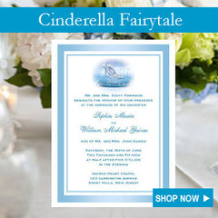 Cinderella Fairytale Collection