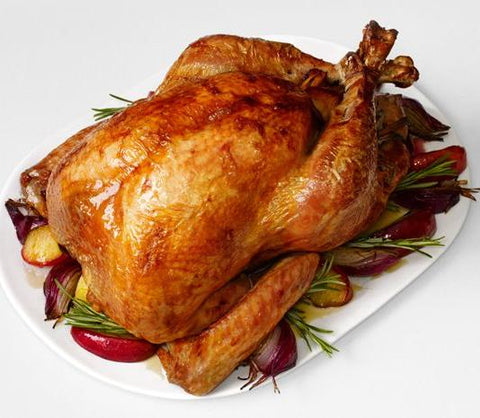 Good-Eats-Roasted-Turkey