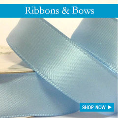 Shop LMK Gifts Satin Ribbons
