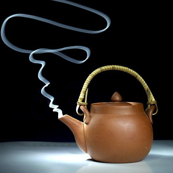 3 teapots to add to your tea collection